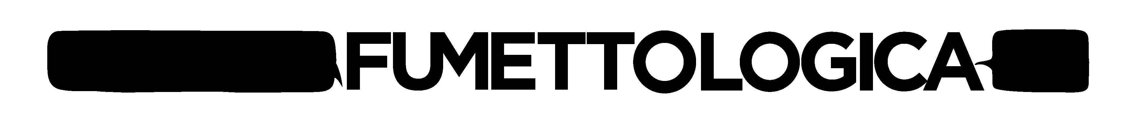 fumettologica-logo-tumblr